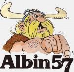 _______ Albin 57 _______