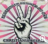 vinjett-christiania1-liten