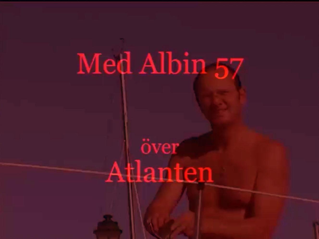 atlanten1-poster